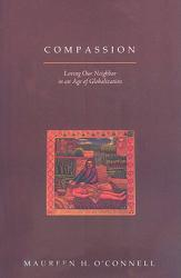 Compassion Excellent Marketplace listings for  Compassion  by Oconnell starting as low as $1.99!