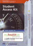 Health: the Basics Student Access Kit - Donatell