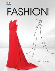 Fashion! Excellent Marketplace listings for  Fashion!  by Mary Wolfe starting as low as $133.30!