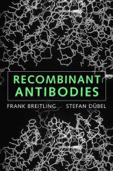 Recombinant Antibodies Excellent Marketplace listings for  Recombinant Antibodies  by Breitling starting as low as $54.99!