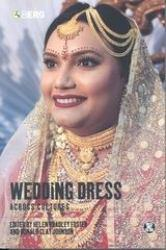 Wedding Dress Across Cultures A hand-inspected Used copy of  Wedding Dress Across Cultures  by Hellen Foster. Ships directly from Textbooks.com
