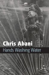 Hands Washing Water Excellent Marketplace listings for  Hands Washing Water  by Abani starting as low as $1.99!