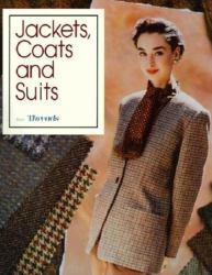 Jackets, Coats and Suits Excellent Marketplace listings for  Jackets, Coats and Suits  by Threads starting as low as $1.99!