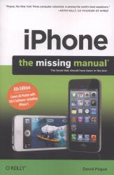 Iphone Missing Manual Covers Iphone 3g Excellent Marketplace listings for  Iphone Missing Manual Covers Iphone 3g  by Pogue starting as low as $1.99!