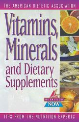 Vitamins Minerals and Dietary Supplement Excellent Marketplace listings for  Vitamins Minerals and Dietary Supplement  by Ada starting as low as $1.99!