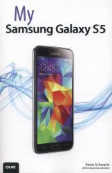 My Samsung Galaxy S5 Excellent Marketplace listings for  My Samsung Galaxy S5  by Steve Schwartz starting as low as $1.99!