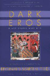 Dark Eros Excellent Marketplace listings for  Dark Eros  by Reginald Martin starting as low as $1.99!