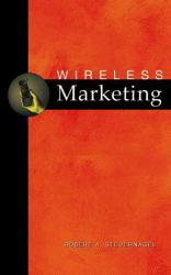 Wireless Marketing Excellent Marketplace listings for  Wireless Marketing  by Steuernagel starting as low as $2.92!