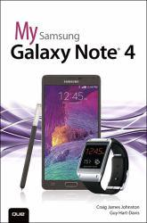 My Samsung Galaxy Note 4 Excellent Marketplace listings for  My Samsung Galaxy Note 4  by Craig James Johnston starting as low as $1.99!