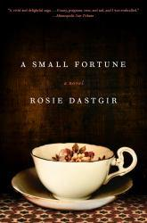 Small Fortune Excellent Marketplace listings for  Small Fortune  by Rosie Dastgir starting as low as $1.99!