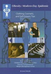Clothing, Cosmetic, and Self-Esteem TI Excellent Marketplace listings for  Clothing, Cosmetic, and Self-Esteem TI  by Esherick joan starting as low as $1.99!