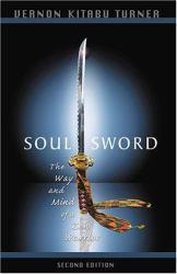 Soul Sword Excellent Marketplace listings for  Soul Sword  by Turner starting as low as $1.99!