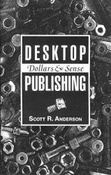 Desktop Publishing Excellent Marketplace listings for  Desktop Publishing  by Anderson starting as low as $40.00!
