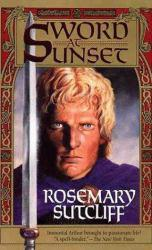 Sword at Sunset Excellent Marketplace listings for  Sword at Sunset  by Rosemary Sutcliff starting as low as $1.99!