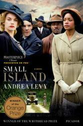 Small Island Excellent Marketplace listings for  Small Island  by Andrea Levy starting as low as $1.99!