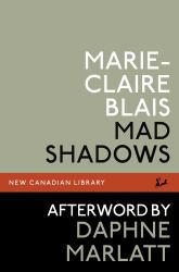 Mad Shadows Excellent Marketplace listings for  Mad Shadows  by Blais starting as low as $4.13!