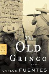Old Gringo Excellent Marketplace listings for  Old Gringo  by Carlos Fuentes starting as low as $1.99!