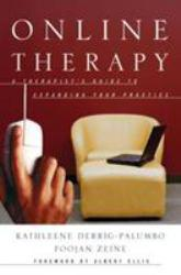 Online Therapy Excellent Marketplace listings for  Online Therapy  by DERRIG-PALUMBO starting as low as $1.99!