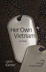Her Own Vietnam A hand-inspected Used copy of  Her Own Vietnam  by Kanter. Ships directly from Textbooks.com