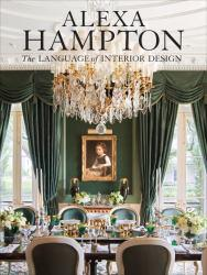 Alexa Hampton : Language of Interior... Excellent Marketplace listings for  Alexa Hampton : Language of Interior...  by Alexa Hampton starting as low as $7.21!