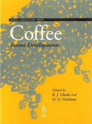Coffee Excellent Marketplace listings for  Coffee  by Clarke starting as low as $246.60!