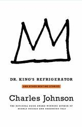 Dr. King's Refrigerator Excellent Marketplace listings for  Dr. King's Refrigerator  by Johnson starting as low as $1.99!