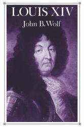 Louis XIV Excellent Marketplace listings for  Louis XIV  by John Baptist Wolf starting as low as $5.57!