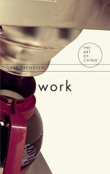 Work Excellent Marketplace listings for  Work  by Svendsen starting as low as $3.49!