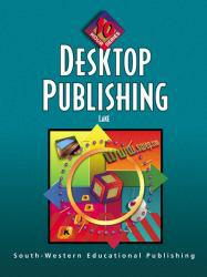 Desktop Publishing Excellent Marketplace listings for  Desktop Publishing  by Susan E. Lake starting as low as $5.01!