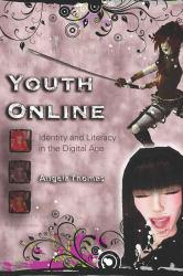 Youth Online Excellent Marketplace listings for  Youth Online  by Angela Thomas starting as low as $1.99!
