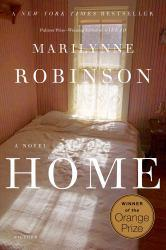 Home Excellent Marketplace listings for  Home  by Marilynne Robinson starting as low as $1.99!