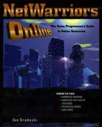 Netwarriors Online Excellent Marketplace listings for  Netwarriors Online  by Gradecki starting as low as $1.99!