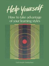Help Yourself Excellent Marketplace listings for  Help Yourself  by Gail M. Sonbuchner starting as low as $1.99!