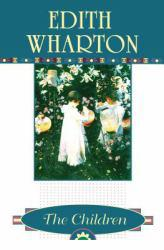 Children Excellent Marketplace listings for  Children  by Edith Wharton starting as low as $1.99!