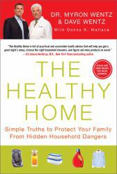 Healthy Home Excellent Marketplace listings for  Healthy Home  by Myron Wentz starting as low as $1.99!