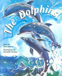 Pm Collection : Dolphins - Inserra