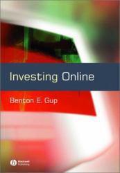 Investing Online Excellent Marketplace listings for  Investing Online  by Gup starting as low as $1.99!