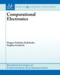 Computational Electronics Excellent Marketplace listings for  Computational Electronics  by VASILESKA starting as low as $22.98!