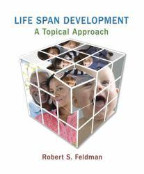 Life Span Development - Robert S. Feldman