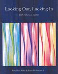 Looking out, Looking in (Custom) Excellent Marketplace listings for  Looking out, Looking in (Custom)  by Adler starting as low as $2.73!