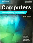 Computers: Understanding Technology, Introductory, Brief Edition A New copy of  Computers: Understanding Technology, Introductory, Brief Edition  by Floyd Fuller. Ships directly from Textbooks.com