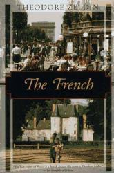 French Excellent Marketplace listings for  French  by Theodore Zeldin and Philip  Turner starting as low as $1.99!