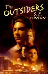 Outsiders Excellent Marketplace listings for  Outsiders  by HINTON S. E. starting as low as $1.99!
