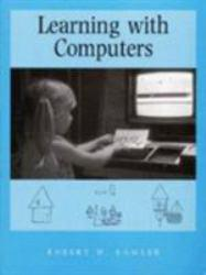 Learning With Computers Excellent Marketplace listings for  Learning With Computers  by Lawler starting as low as $3.86!