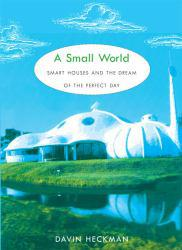 Small World Excellent Marketplace listings for  Small World  by Heckman starting as low as $1.99!