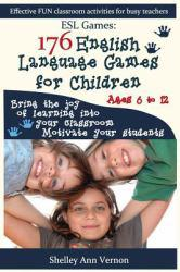 Esl Games: 176 English Language Games... Excellent Marketplace listings for  Esl Games: 176 English Language Games...  by Shelley Vernon starting as low as $10.68!