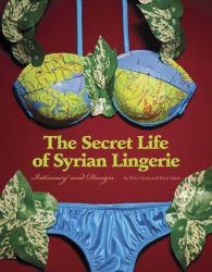 Secret Life of Syrian Lingerie Excellent Marketplace listings for  Secret Life of Syrian Lingerie  by Halasa starting as low as $1.99!