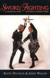 Sword Fighting Excellent Marketplace listings for  Sword Fighting  by Ducklin starting as low as $1.99!