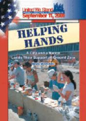 HELPING HANDS Excellent Marketplace listings for  HELPING HANDS  by Kjelle starting as low as $1.99!