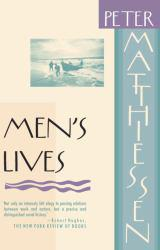 Mens Lives Excellent Marketplace listings for  Mens Lives  by Peter Matthiessen starting as low as $1.99!